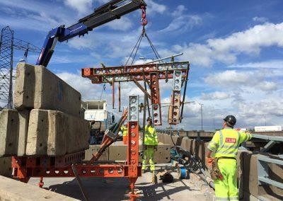 concrete-repair (1)