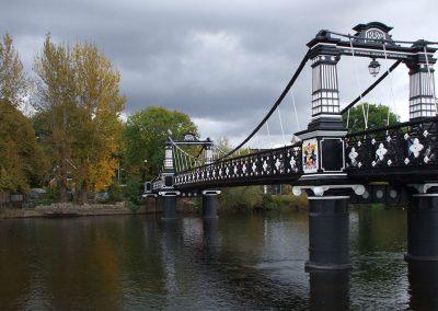 ferry-bridge
