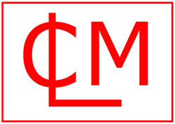historic-logo-2